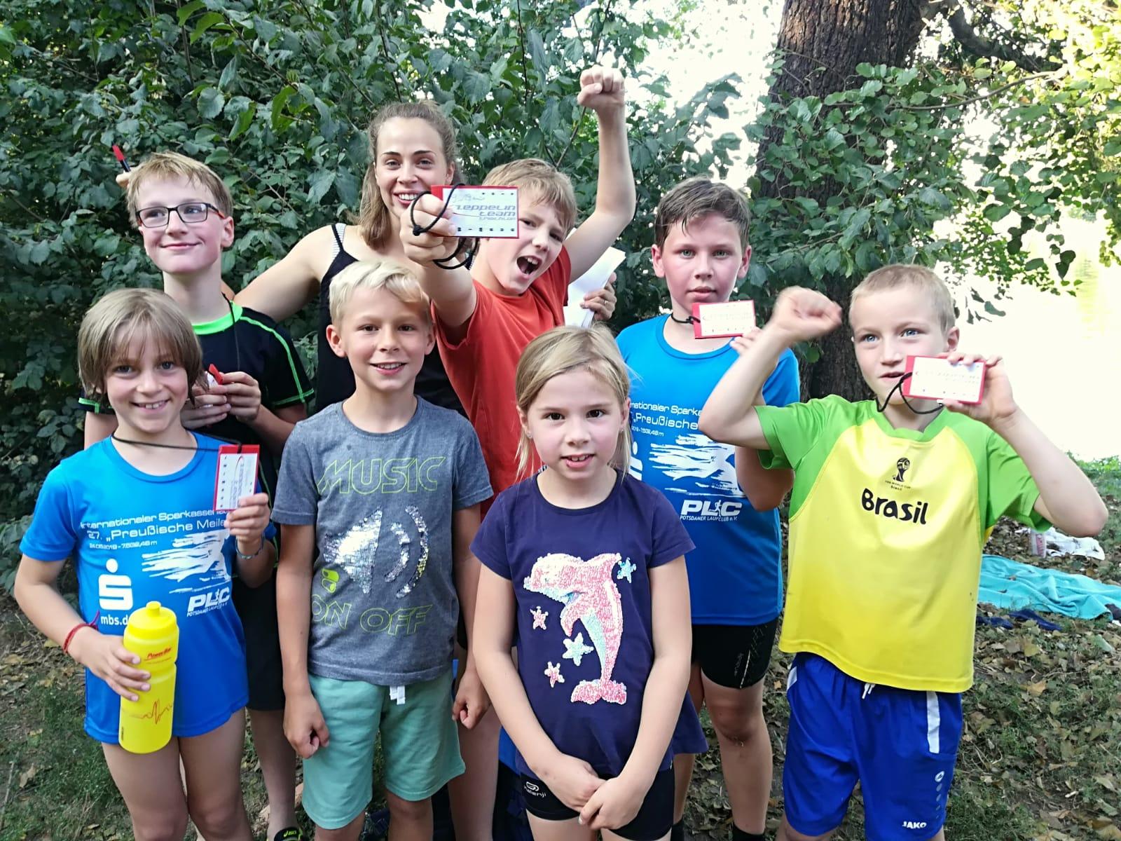 ÜbungsleiterIn/ TrainerIn für Kinderschwimmgruppe gesucht