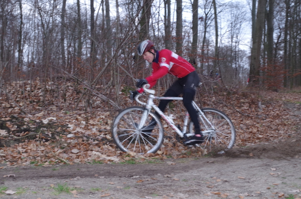 PMC 2019 – Endstand