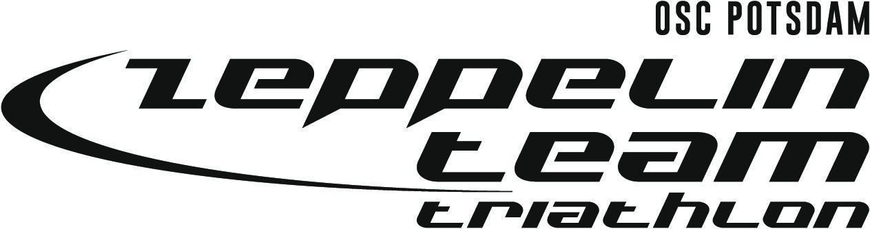 Vereinspodcast des Zeppelin Team – OSC Potsdam